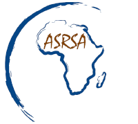 Association for the Study of Religion in Southern Africa